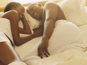 ? Presente De Dia Dos Namorados Para Marido E Mulher? Grandes Ideias Do Presente Para A Vale Porn