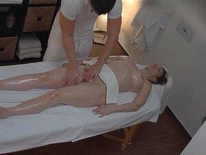 Massagem Sensual Transforma Foda Hardcore MILF Com Orgasmo Porn