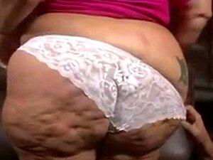 Filme De BBW Porn
