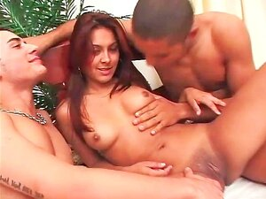 Intense Hard-core Gratis Bi Porno Videos Part2 Porn