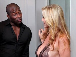 Julia Ann Adora Pau Monstro Negro Porn