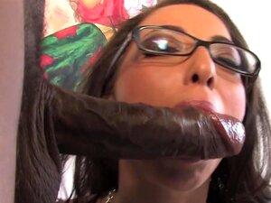 Verónica Jett É Fodida Por 2 BCS Em Frente À Sua Mulher Corcunda E Excitada Veronica Jett É Fodida Por 2 BCS Em Frente Ao Seu Cuckold Porn
