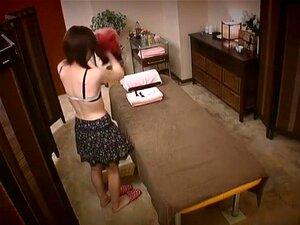 Incrível Puta Japonesa Em Lésbica/Rezubiana Fabulosa, Clipe De Massagem JAV Porn