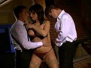 Fantasia Bissexual Masculina Porn