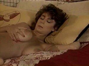 Bom Pornô Antigo Porn