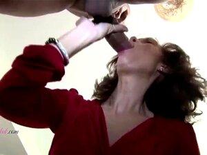 A Mãe Madura Real Fodida Por Jovem Não Seu Filho Porn
