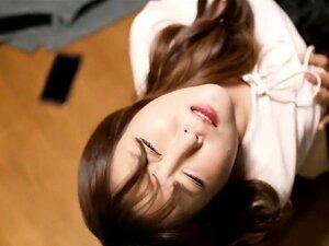 Kim Hee-Won-  O Objectivo Dos Clubes  (2016)), Porn