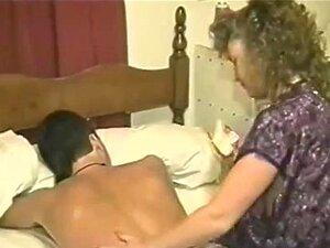 Esta é Um Vintage Pornô Interracial, Onde Um Blac Porn