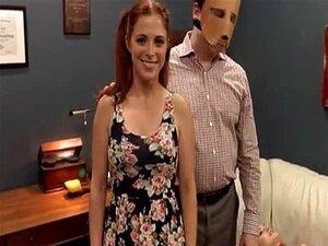 Puta Extrema Violentamente Ana Fodida E Fodida BDSM Sub Porn