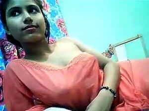 Mumbai Babe Ishita Agarkar, Indian Babe Ishita Sabe O Que Fazer Para Que Você Se Sinta Bem E Eles São Bons Em Fazê-lo! As Indianas São Muito Picantes. Comer Uma Vaca Pode Ser Proibido A Estas Raparigas, Mas Encher As Bocas, Maricas E Idiotas Com Pila Não  Porn