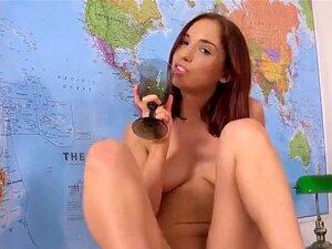 Inglês XX. Inglês Xx Porn