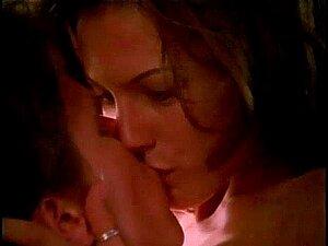 Krista Allen In Emmanuelle: Dissimuled Fantasy (1994)) Porn