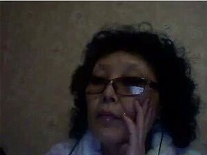 54 Ei Show De Webcam Mãe Madura Russo Porn