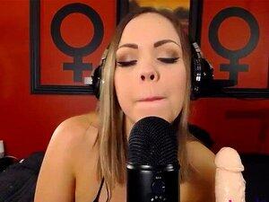 ASMR INTENSE JOI Porn