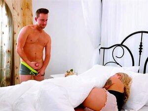XXX Vídeo Pornográfico-fruto Proibido XXX Vídeo Pornográfico-fruto Proibido Porn