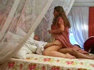 Sonambulo Socando A Rola Na Xana Peluda Da Esposa - arquivogls.com Porn