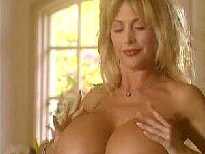 Wanda nara porno immagini
