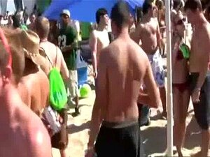 Special-Assignment-77-Beach-parties-Uncensored-Scene 1 Porn