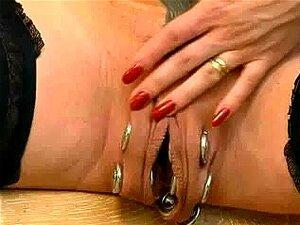 QG De Opearl Grávida Total De Vid Parte 3 De 5 (total De 50 Minutos)), Porn