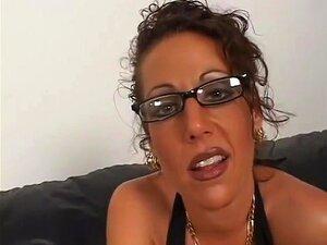 Exotic Pornstar Angelica Lauren In Amazing Cumshots, Big Tits Xxx Video, Porn