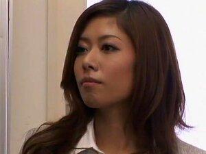 Japonesa Louca No Incrível Peludo, Filme De Adolescentes JAV Porn