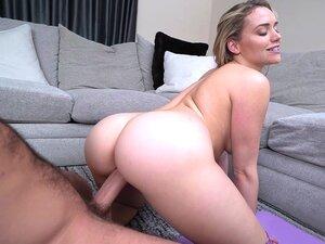 Mia Malkova Goste De Doggystyle Fodido - Mia Malkova Porn