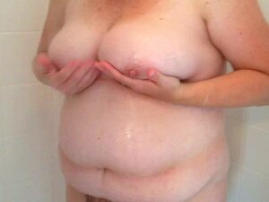 Minha Esposa Bbw Lavagem Het Mamas, Buceta Peluda Porn