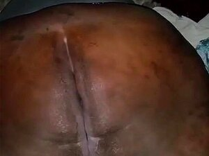 Vovó Negra Grande Espólio Do SEEKBBW.NET Porn