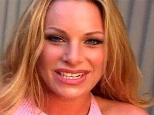 Alexandra Quinn Cabecas Quentes Desleixado Com Esperma No Rosto Porn