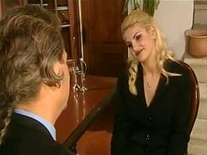 Hawt Anal Italiano Mais Velho Porn