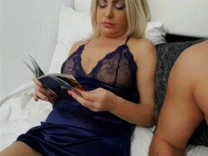 Bela Madrasta Ajuda Filho A Cum Para última Vez Lolyamador Porn