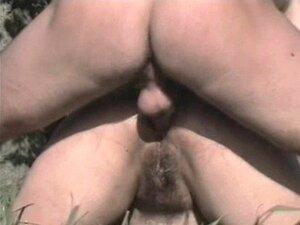 R20 Clássico Maduro Anal Porn