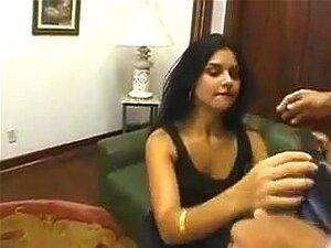 Brasil Anal Porra 049NT, Porn