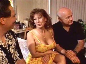 SlutWife Maduro Porn