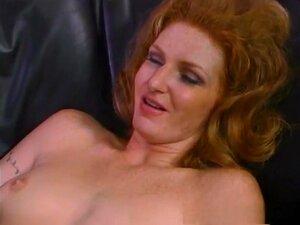 Uma Exótica Estrela Pornográfica Em Trios Incríveis, Um Clipe De Pornografia Facial, Esta MILF Ruiva Fica Muito Excitada Com A Ideia De Trair O Marido Há Muito Tempo E Põe As Meias Altas Da Coxa E O Seu Novo Par De Cuecas Vermelhas. Depois De Abrir As Per Porn