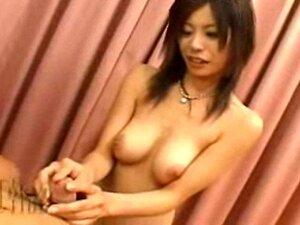 Peituda Gostosa Japonesa Yura Moto DM720 Porn