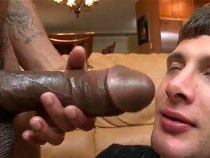 Chupando Pilas Grandes E Gay Comendo Esperma E Rapaz Em Menino Fazendo Amor TV Pornô Porn