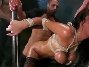 Brutal S & M Dupla Penetração Sexo Em Grupo! Volume.11 By: FTW88 Porn