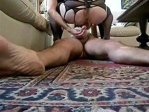 Sissy Blowjob Fodendo E Torcendo Porn