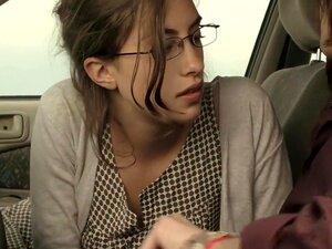 Helene Zimmer-Q Sexual Desires HD (2011)), Porn