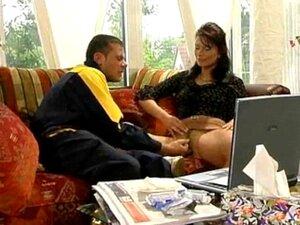 Carteiro E Esposa Alemã Porn