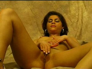 Suzana Se Masturbando Parte 3 Porn
