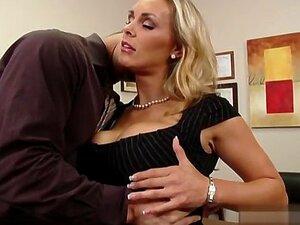 Grandes Mamas Idiota Buttfuck Porn