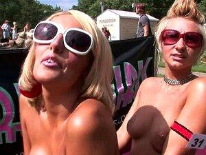 Galdérias Nus E Quentes Porn