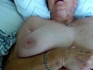 A Foder O Meu Amigo De 80 Anos.. Porn