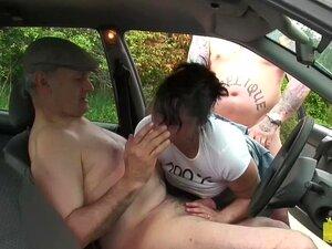 PAPY VOYEUR VOLUME 19 Porn