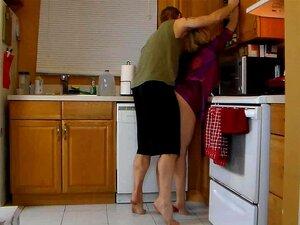 Mãe Deixa Filho Foder Sua Boceta Safada Porn