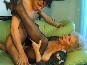 Mulher Madura Amador Velha Chupa E Fode Com Cumshot Porn