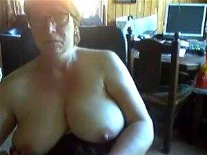 Dorpje Amador Vídeo 06282015 De Chaturbate, Porn
