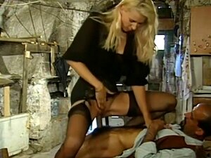 Adoro O PMV Vintage. Assistir Amor Vintage PMV E Período;com&vírgula, O Mais Hardcore Porn Site E Período; é O Lar Para A Mais Ampla Seleção De Livre Boquete Vídeos De Sexo Completo Das Melhores Pornstars&período; Se're Desejo Grupo XXX Filmes Que&ap Porn